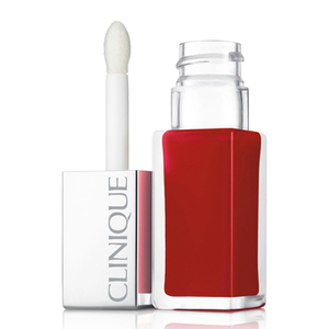 Clinique Pop™ Oil Lip and Cheek Glow -huuli- ja poskisävy