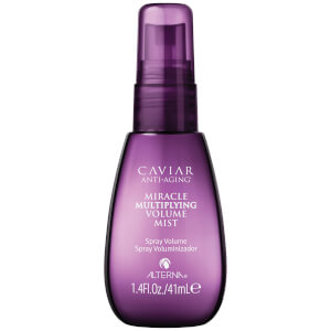 Alterna Caviar Anti-Aging Miracle Multiplying Volume Mist 41ml