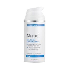 Murad InstaMatte Oil-Control Mask 100ml