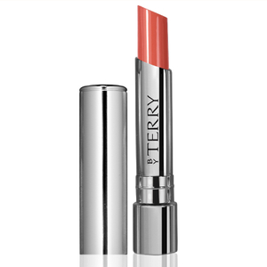 By Terry Hyaluronic Sheer Nude Hydra-Balm Lipstick 3g (Various Shades)