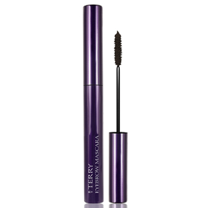 By Terry Eyebrow Tint Brush Fix-Up Gel Mascara 4.5ml (Various Shades)