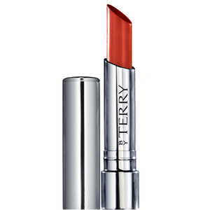 By Terry Hyaluronic Sheer Rouge Lipstick - 8. Hot Spot