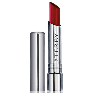 By Terry Hyaluronic Sheer Rouge Lipstick - 12. Be Red