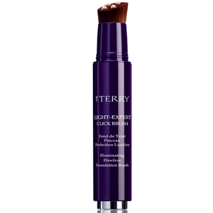 By Terry Light-Expert Click Brush Foundation 19,5 ml (verschiedene Farbtöne)