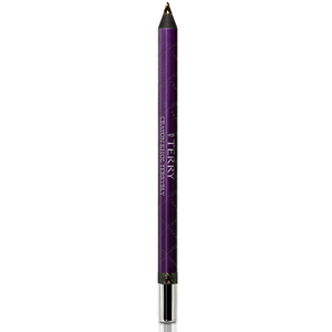 By Terry Crayon Khol Terrybly Eye Liner - 11. Holy Black