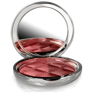 By Terry Terrybly Densiliss Compact Contouring - Rosy Shape