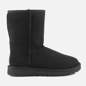ugg boots for women free delivery the hut rh thehut com