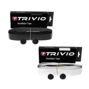 Trivio Soft Bartape