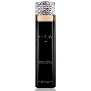 Condicionador Hidratante Pure da SHOW Beauty 200 ml