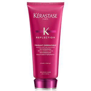 Kérastase Reflection Fondant Chromatique Odżywka 200 ml