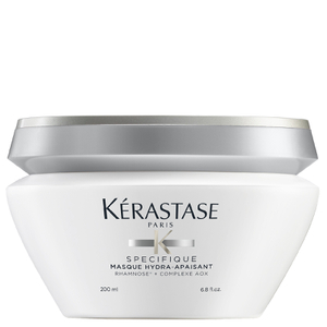 Kérastase Specifique Masque Hydra-Apaisant Conditioner 200ml