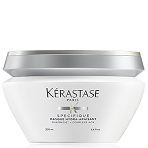 Kérastase Specifique Masque Hydra-Apaisant Conditioner 200 ml