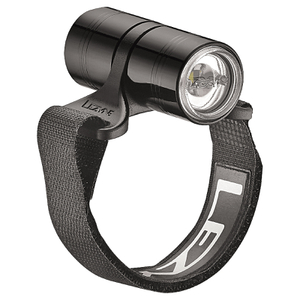 Lezyne Femto Drive Duo Light