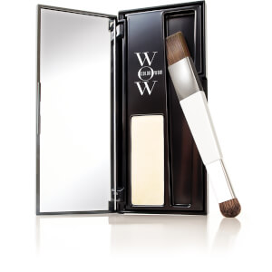 Color WOW Root Cover Up – Platinum 2,1 g