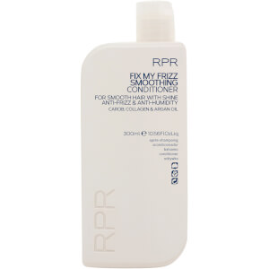 RPR Fix My Frizz Smoothing Conditioner 300ml