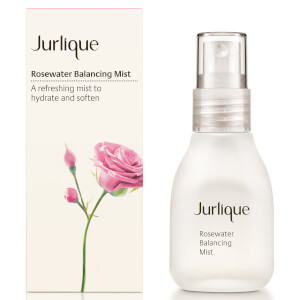 Jurlique Rosewater Balancing Mist (Free Gift)