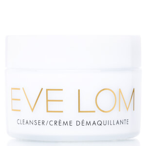 Eve Lom Cleanser 20ml (Free Gift)