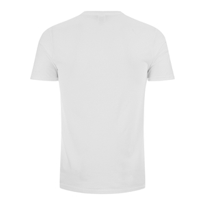 Harry Potter Men's Missing Wizard T-Shirt - White: Image 2