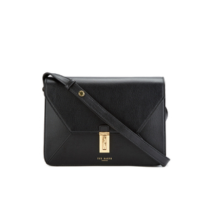 Ted Baker Women's Elyssa Crossbody Bag - Black