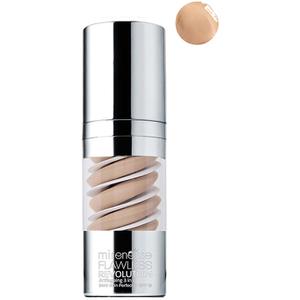 Mirenesse Flawless Revolution Skin Perfector - Vienna