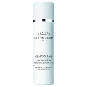 Loção Refrescante e Reparadora Hydra Replenishing da Institut Esthederm 200 ml
