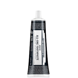 Dr. Bronner's All-One Toothpaste - Anise 140g