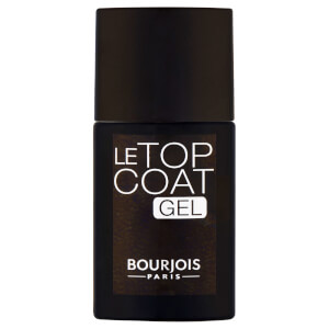 Bourjois Le Top Coat Colour Lock 10ml