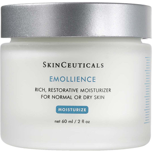 SkinCeuticals Emollience Moisturizer 60ml