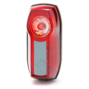 PDW Aether Demon USB Rear Light