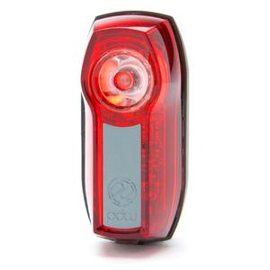 PDW Aether Demon USB Rear Light