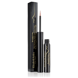 Elizabeth Arden Beautiful Colour Bold Defining Liquid Eye Liner