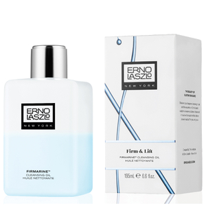 Erno Laszlo Firmarine Cleansing Oil
