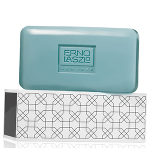 Очищающее мыло Erno Laszlo Oil Control Cleansing Bar (100 г)