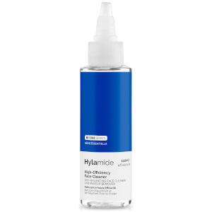 Hylamide High Efficiency Cleaner 120 ml