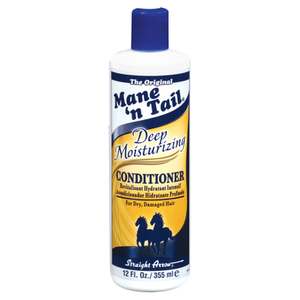 Mane 'n Tail Deep Moisturising Conditioner 355ml