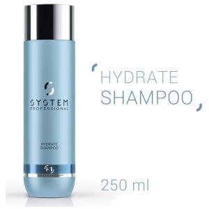System Professional Hydrate Shampoo 250ml