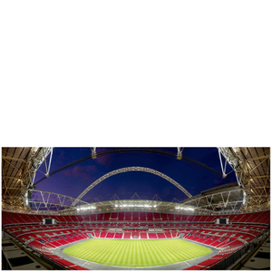 2 for 1 Adult Tour of Wembley Stadium