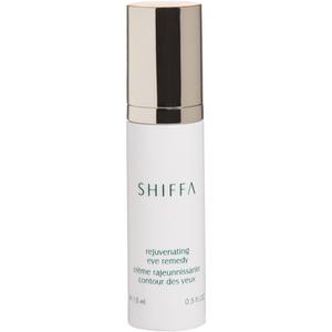 Shiffa Rejuvenating Eye Remedy 15ml