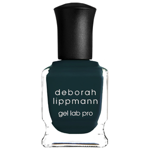Vernis à Ongles Gel Lab Pro Colour Deborah Lippmann 15 ml – Wild Thing