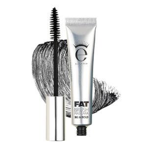 Fat Brush Mascara