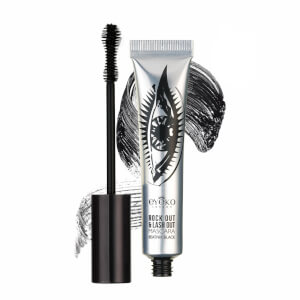 Rock Out & Lash Out Mascara