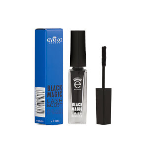 Eyeko Magic Lash Boost - Black