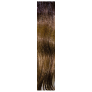 Balmain Half Wig Memory Hair Extensions - London