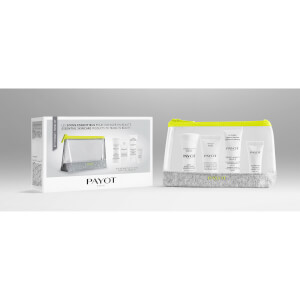PAYOT Travel Kit Top to Toe