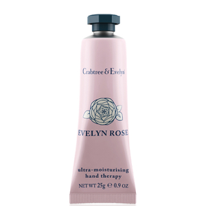 Evelyn Rose Hand Therapy de Crabtree & Evelyn 25 g