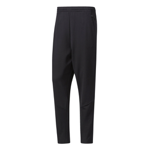 adidas Men's ZNE Training Pants - Black