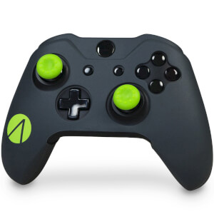 STEALTH SX112 Game Grips: Image 2