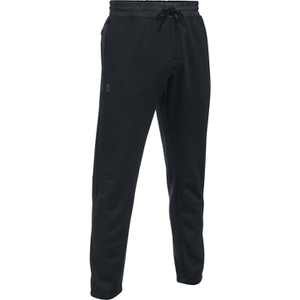 Under Armour Men's Swacket Pants - Black