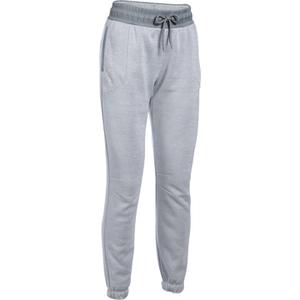 Under Armour Women's Swacket Pants - Steel
