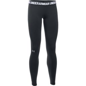 Under Armour Women's Favorite Leggings - Black